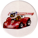 North American Petroleum 02-F1-racing-turtle.