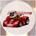North American Petroleum 02-F1-racing-turtle.