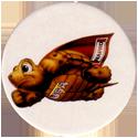 North American Petroleum 03-Flying-turtle.
