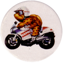 North American Petroleum 04-Motorcycle-racing-turtle.