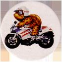 North American Petroleum 04-Motorcycle-racing-turtle.