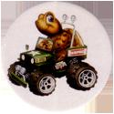 North American Petroleum 05-Monster-Truck-Turtle.