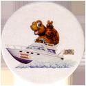 North American Petroleum 06-Turtle-in-boat.