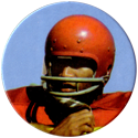 O.J. Simpson An American Tragedy Limited Edition 01-OJ-Simpson-in-Red-football-helmet.