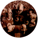 O.J. Simpson An American Tragedy Limited Edition 03-OJ-Simpson-being-carried-off-from-football-game.