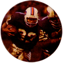 O.J. Simpson An American Tragedy Limited Edition 04-OJ-Simpson-playing-for-the-Buffalo-Bills.