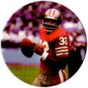 O.J. Simpson An American Tragedy Limited Edition 05-OJ-Simpson-playing-for-the-San-Francisco-49ers.