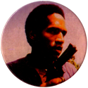 O.J. Simpson An American Tragedy Limited Edition 06-OJ-Simpson-with-gun.