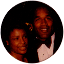 O.J. Simpson An American Tragedy Limited Edition 07-OJ-Simpson-and-Marguerite-L.-Whitley.