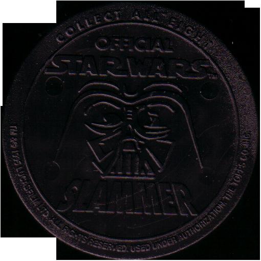 Darth Vader Officiel Star Wars Pull de No/ël