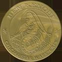 Official Star Wars Caps Slammers Ben-Kenobi-(Gold).
