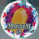 Ola-Caps Series 1 02-Magnum.