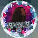 Ola-Caps Series 1 03-Magnum.