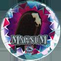 Ola-Caps Series 1 04-Magnum.