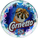 Ola-Caps Series 1 07-Cornetto.