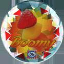 Ola-Caps Series 1 10-Boomy.