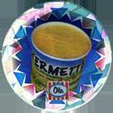 Ola-Caps Series 1 13-Fermette.