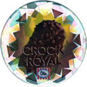 Ola-Caps Series 1 17-Crock-Royal.