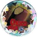 Ola-Caps Series 1 18-Choco-Stick.
