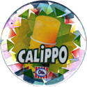 Ola-Caps Series 1 21-Calippo.
