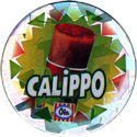 Ola-Caps Series 1 22-Calippo.