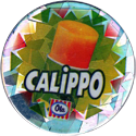 Ola-Caps Series 1 24-Calippo.