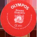 Olympos Douwe-Egberts-(back).
