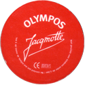 Olympos Jacqmotte-(back).