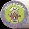 Onken Frufoo Caps 11-Früppchen-Cap.