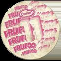 Onken Frufoo Caps Back.
