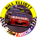 Original Race Caps (Nascar) > 1994 Collectors Series Volume 1 Series 1 01-Bill-Elliott.