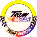 Original Race Caps (Nascar) > 1994 Collectors Series Volume 1 Series 1 07-Team-Nascar.