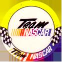 Original Race Caps (Nascar) > 1994 Collectors Series Volume 1 Series 1 07-Team-Nascar.