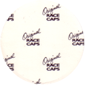 Original Race Caps (Nascar) > 1994 Collectors Series Volume 1 Series 1 Back.