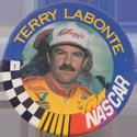 Original Race Caps (Nascar) > 1995 Series 1 01-Terry-Labonte.
