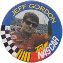 Original Race Caps (Nascar) > 1995 Series 1 02-Jeff-Gordon.