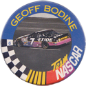 Original Race Caps (Nascar) > 1995 Series 1 06-Geoff-Bodine.