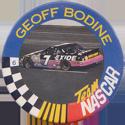 Original Race Caps (Nascar) > 1995 Series 1 06-Geoff-Bodine.
