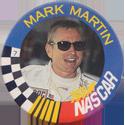 Original Race Caps (Nascar) > 1995 Series 1 07-Mark-Martin.