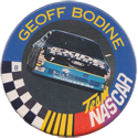 Original Race Caps (Nascar) > 1995 Series 1 08-Geoff-Bodine.