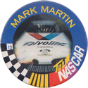 Original Race Caps (Nascar) > 1995 Series 1 15-Mark-Martin.
