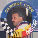 Original Race Caps (Nascar) > 1995 Series 1 17-Derrike-Cope.