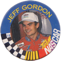 Original Race Caps (Nascar) > 1995 Series 1 18-Jeff-Gordon.
