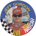 Original Race Caps (Nascar) > 1995 Series 1 19-Jeff-Gordon.