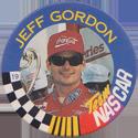 Original Race Caps (Nascar) > 1995 Series 1 19-Jeff-Gordon.