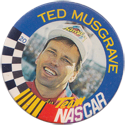 Original Race Caps (Nascar) > 1995 Series 1 20-Ted-Musgrave.