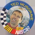 Original Race Caps (Nascar) > 1995 Series 1 20-Ted-Musgrave.
