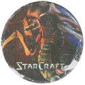 PC Game 04-StarCraft.