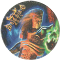 PC Game 06-Diablo-II.