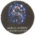 PC Game 39-Mortal-Kombat-Annihilation.